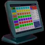 SAP-4806II-touchscreen