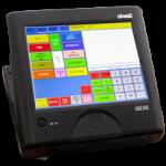 SPS-2000 Touchscreen