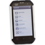 cat-soidroid-touchscreen
