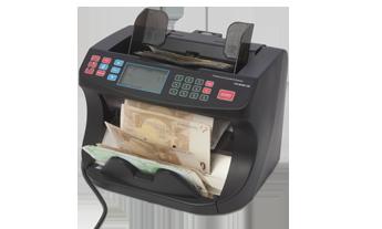 Biljettelmachine-pro-ec-960